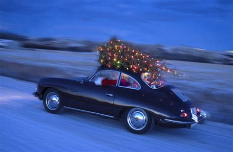 porsche christmas top 5 car related gifts for christmas biser3a