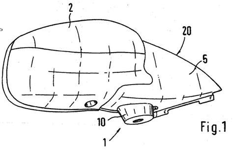 Dr Ing H C F Porsche Aktiengesellschaft by Dr Ing H C F Porsche Aktiengesellschaft 348 Patentes