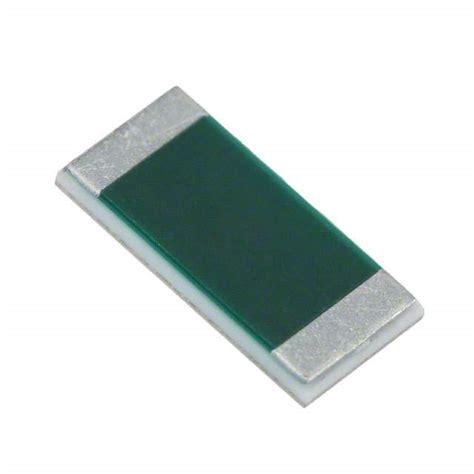 resistor smd r050 krl3264 c r050 f t1 susumu resistors digikey