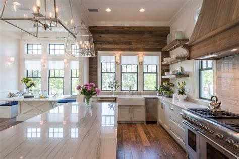 rustic wood country kitchen design 53 decomg 333 best white kitchen cabinets inspiration images on