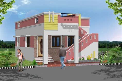 tamilnadu house design tamilnadu house design photos emejing tamil nadu home design pictures interior design ideas