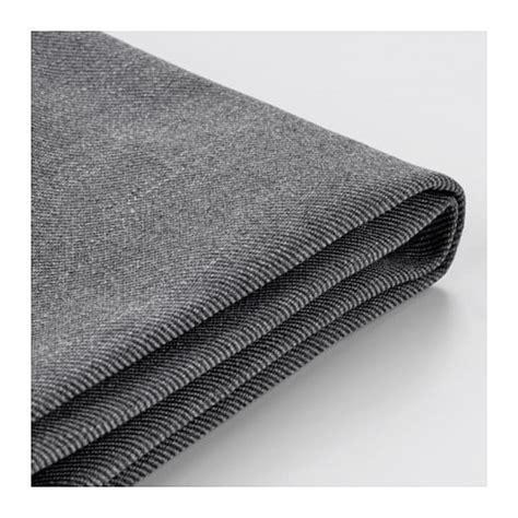 ektorp sofa cover nordvalla dark gray ikea