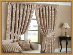 curtain designs for living room 2016 classic curtain designs for living room fashion decor tips
