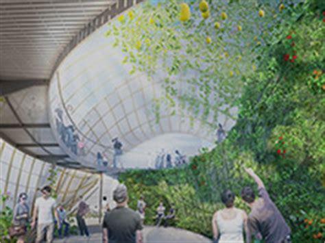 design competition milan expo milan 2015 uk pavilion design competition