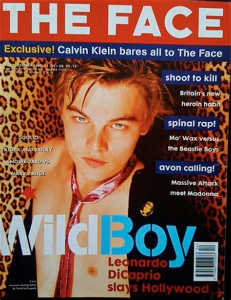 The Magazine the magazine covers