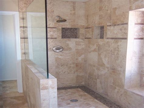Remodeling Bathroom Shower Ideas by Modern Bathroom Shower Remodel Ideas The Wooden Houses