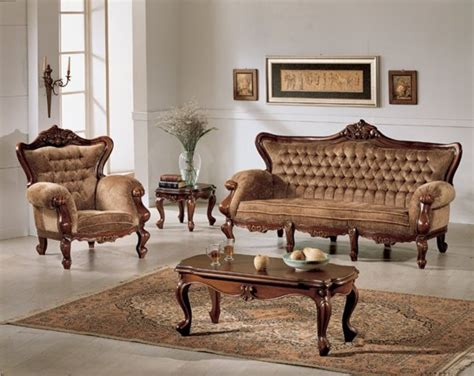 25 best ideas about wooden sofa on wooden sofa design bedroom how wooden sofa set design materials to make style island chairs black