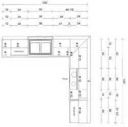 Kitchen Cabinets Design Layout 10x10 Kitchen Layouts House Furniture