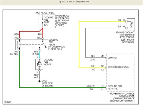 need wiring diagram for 2002 pontiac sunfire