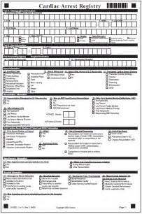 hospital admission form template bestsellerbookdb