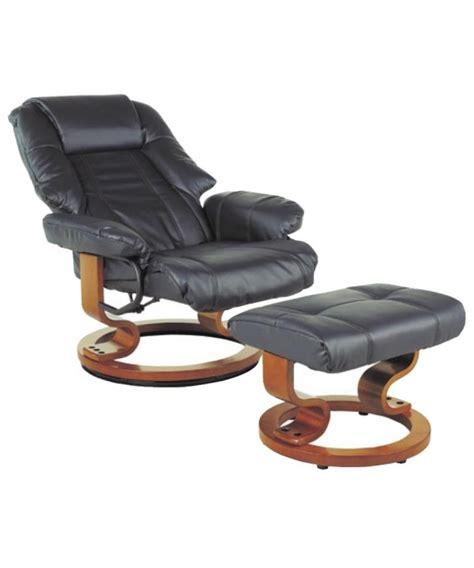 poltrona massaggiatrice lineaflex poltrona massaggiante con poggiapiedi