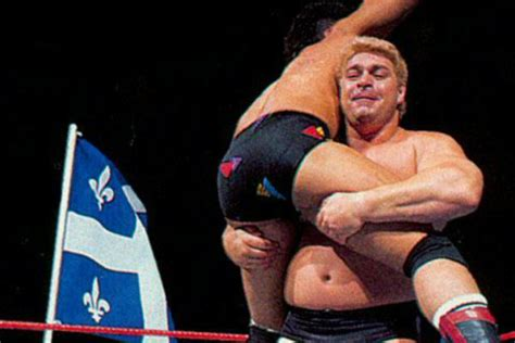 dino bravo bench press top 10 strongest men in the world 1 can push a fully