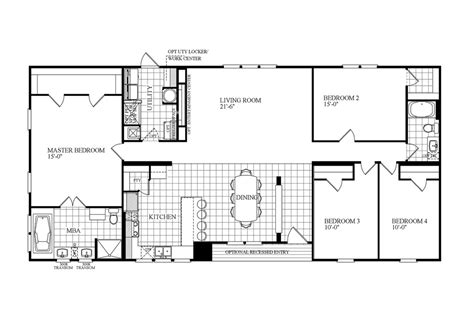 kaufman lofts floor plans 100 kaufman lofts floor plans everything you need