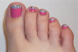 toe nail color best toenail color studio design gallery