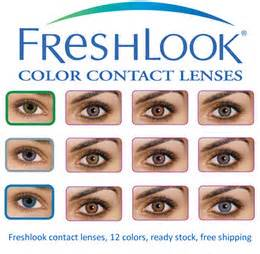 colored contact lenses for astigmatism wholesale colored contacts for astigmatism buy cheap