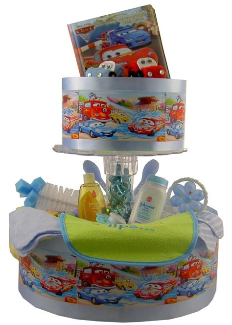Disney Pixar Cars Baby Shower Decorations by 23 Best Images About Baby Shower On Disney
