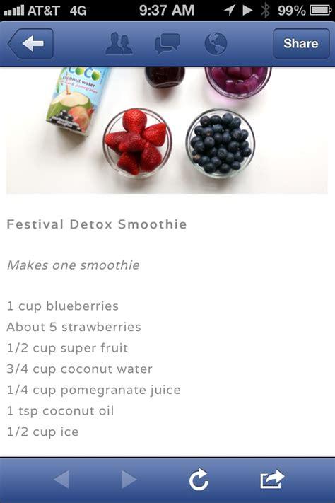 Goop Detox Grocery List by Pin By Kristen Harris On Cravings Detox And