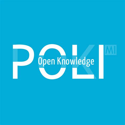 test polimi pok moocs portal of politecnico di pok