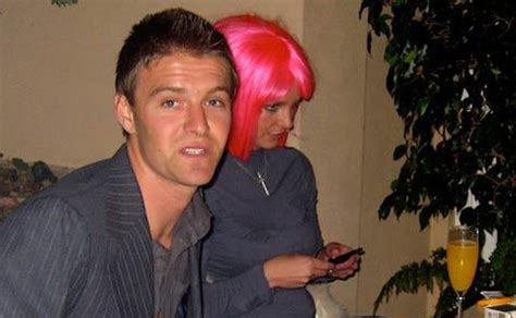 Britneys On The Town by House Hunts In Pink Wig With Big Wig