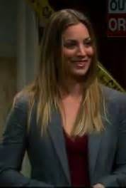 pennies hair from big bang 12 best hair penny quot s hair bbt images on pinterest kaley