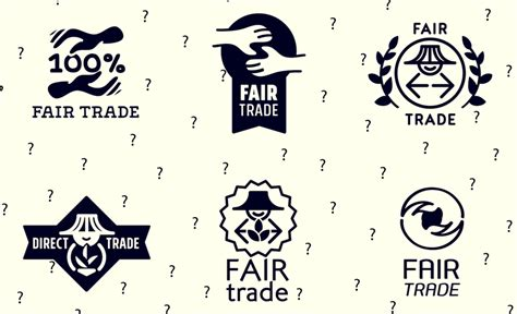 calling  question ethical sourcing certifications