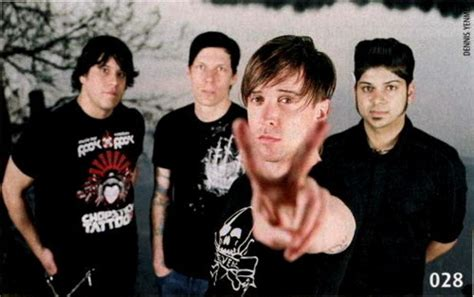 best billy talent album billy talent entertainment yesterday