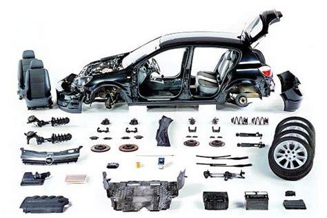 Welches E Auto Kaufen by Welches 246 L F 252 R Opel Astra H G 252 Nstig Auto Polieren Lassen