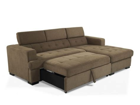 bobs furniture sectional sofas playpen 2 piece left arm facing sectional sectionals