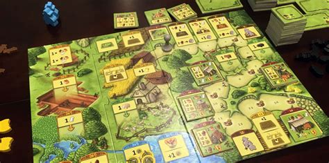 home review design quest home designer games agricola family edition review board game quest star wars galaxies game