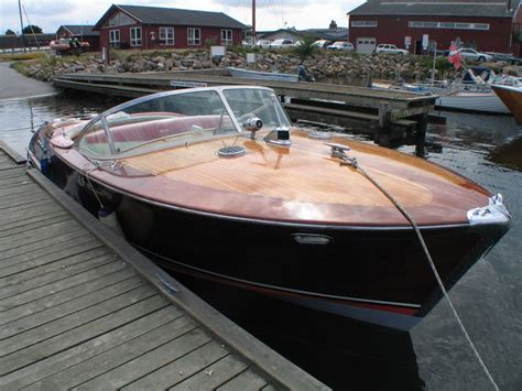 riva boats wood 40 best wooden boats images on pinterest riva boat