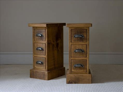 Thin Nightstand by Awesome Nightstand 90 In Home Decoration Ideas