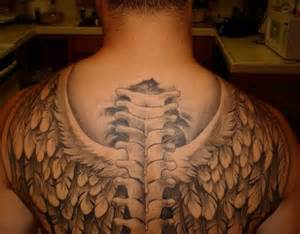 tattoo jesus wings 17 best images about religious tattoos on pinterest
