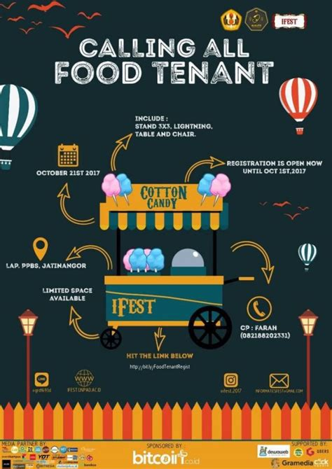 calling food informatics festival 2017 calling all food tenant inscape haievent