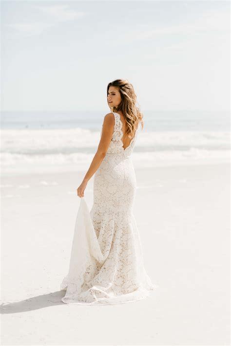 Bridal Dresses Jacksonville Florida - bridal shops jacksonville fl bridal boutique