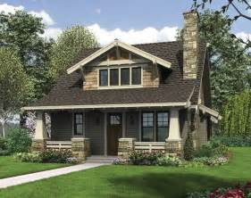 bungalow house plans home exterior design ideas 3 bedroom 2 bath bungalow house plan alp 07wu