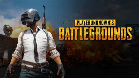 pubg xbox tips playerunknown s battlegrounds guide how to survive