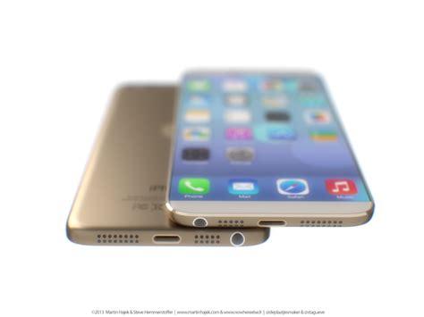 Hp Iphone 6 Nya rykte nya uppgifter om iphone 6 iphoneguiden se