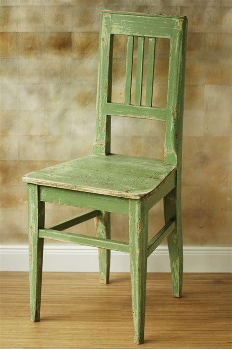 Küchenstuhl Grün holzstuhl gr 252 n bestseller shop f 252 r m 246 bel und einrichtungen