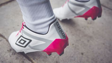 football shoes brands list laced up umbro velocita pro soccerbible