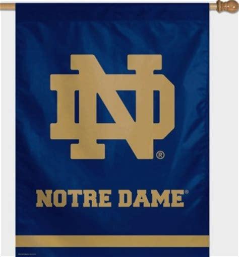 of notre dame colors blue notre dame fighting nd logo navy blue vertical