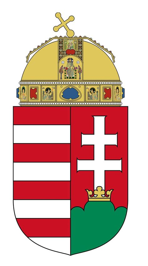 197 best coat of arms 130 best flags arms emblem of the world images on