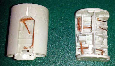 Rol Kriting Rohto Well A B revell 1 72 f 16bm by fernando rolandelli