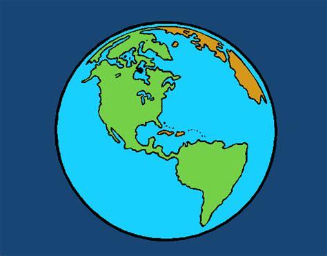 imagenes extraordinarias del planeta tierra fotos planeta tierra en bola de unicel maquetas dibujos