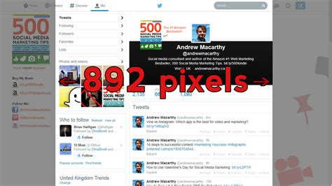 twitter layout explained twitter background template 2014 2015 psd 1920 x 1200