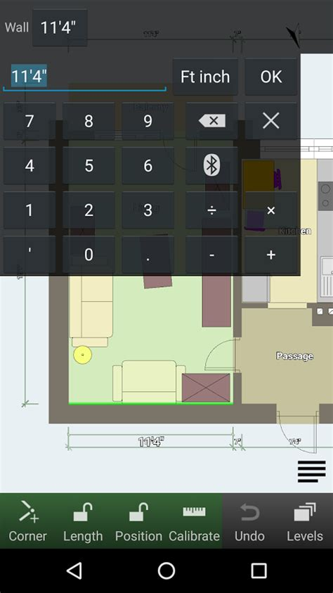 free floor plan creator floor plan creator 187 apk thing android apps free