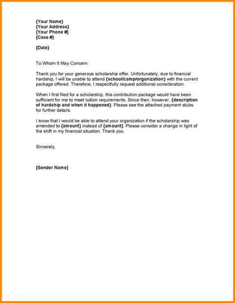 Recommendation Letter Format For A Coworker letter of recommendation sle for graduate school from