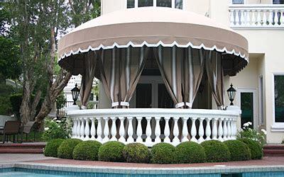 custom canopy awnings custom canopies patio awnings