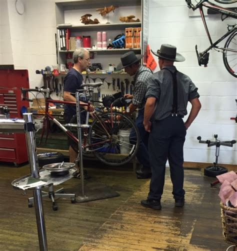 Craigslist Lima Ohio Garage Sales by Bicycle S In Lima Ohio Bicycle Bike Review
