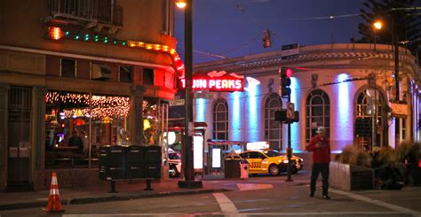 top san francisco bars the 11 best gay bars in san francisco afar