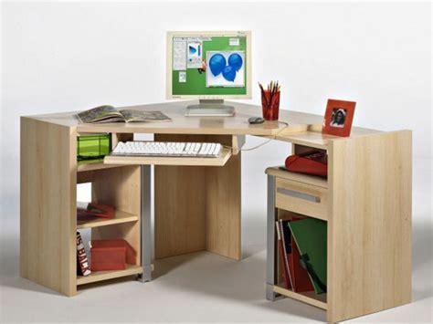 scrivanie ad angolo per camerette scrivania ad angolo per camerette design casa creativa e